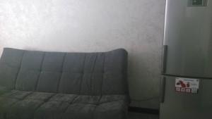 prMS8Ulxx3k