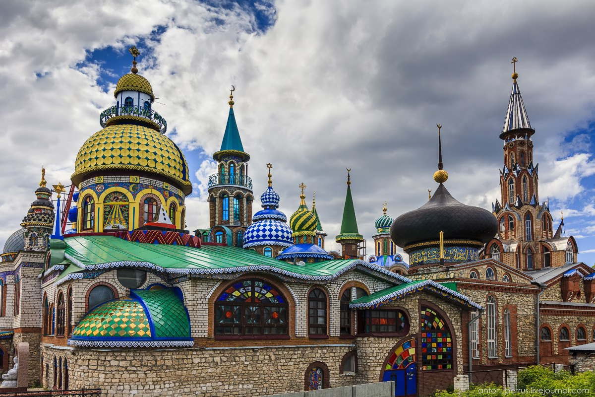 temple-of-all-religions-kazan-russia-15