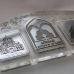 Сувениры из Казани для гостей столицы.