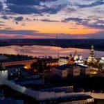 Экскурсия по культурно-исторической Казани и ее окресностям.